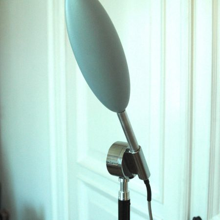A human comfort sensor from P.T. Teknik